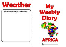 diary-africa.pdf