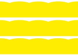 plain-yellow-border.pdf