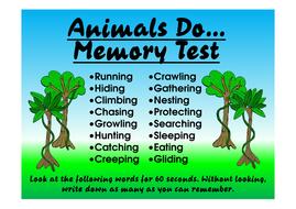 word-memory-task.pdf