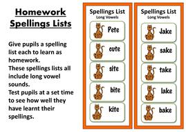 long-vowel-sound-spelling-lists-for-homework.pdf
