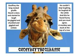 giraffe-poem.pdf