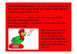 x-polly-parrot-poem.pdf