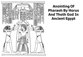 ancient-egypt-colouring-pages.pptx