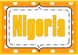 nigeria-information.pdf