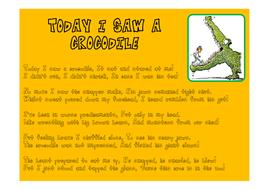 crocodile-poem.pdf