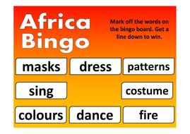 africa-colour-in-bingo.pdf