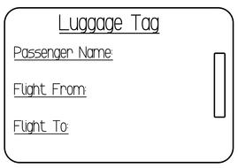 blank-luggage-tags.pdf