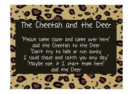 cheetah-and-deer-poem.pdf