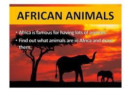 AFRICAN-ANIMALS.pdf