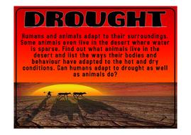 adapting-to-drought.pdf