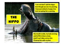 hippo-poem.pdf