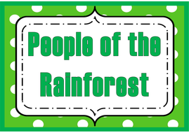 PEOPLE-OF-THE-RAINFOREST.pdf