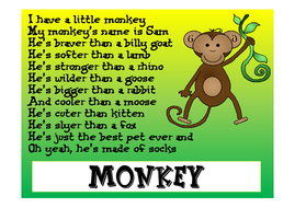 monkey-poem.pdf
