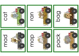 short-vowel-sound-cards-for-display.pdf