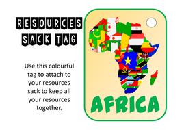 resources-sack-tag.pdf