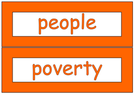 key-words-relating-to-poverty-etc.pdf