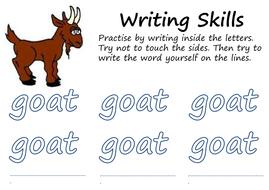 writing-skills-sheets.pdf
