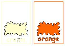 plain-orange-border.pdf