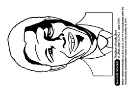 presidents-colouring-pages.pdf