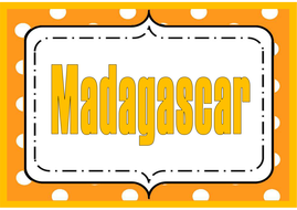 madagascar-information.pdf