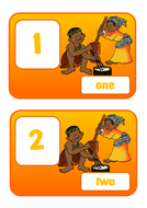 Numbers-flashcards-1-20.pdf