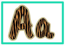 alphabet-flashcards.pdf