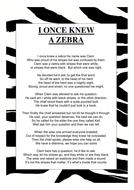 zebra-poem.pdf