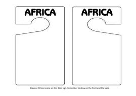 AFRICA-DOOR-HANGER.pdf
