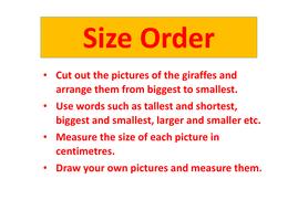 Size-Order-giraffes.pdf