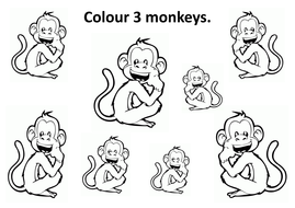 count-monkeys.pdf