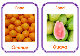 fruits-from-africa.pdf