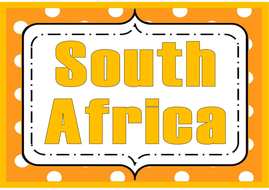 south-africa-information.pdf