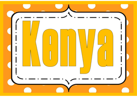 kenya-information.pdf