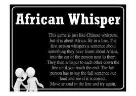 chinese-whisper-africa.pdf