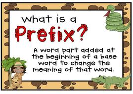 prefix-explanation-cards.pdf