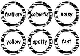adjective-matching-cards-2-per-noun.pdf