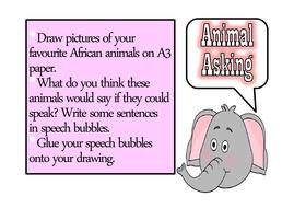 animals-asking-writing-speech-marks.pdf