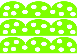 spotty-green-border.pdf