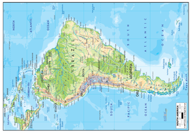 map-of-south-america.pptx