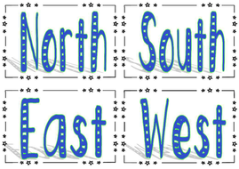 north-south-east-west-signs.pdf
