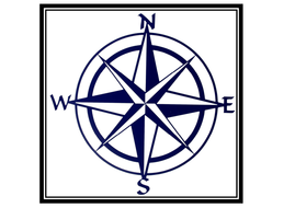 4-and-8-point-compass.pdf
