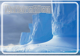 antarctica-photo-pack.pdf