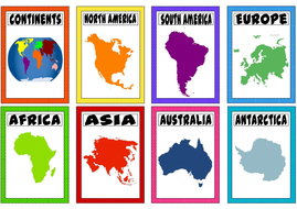 continents-facts-matching-cards.pdf