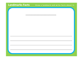 famous-landmark-fact-cards-to-complete.pdf