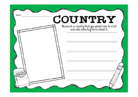 write-country-facts.pdf