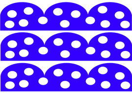 spotty-royal-blue-border.pdf