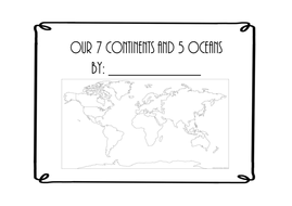 work-book-for-continents.pdf