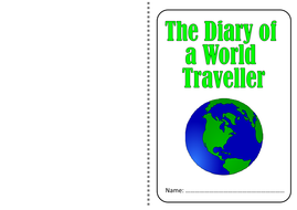 diary-writing-booklet.pdf