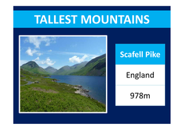 TALLEST-MOUNTAINS.pdf