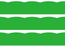 plain-green-border.pdf
